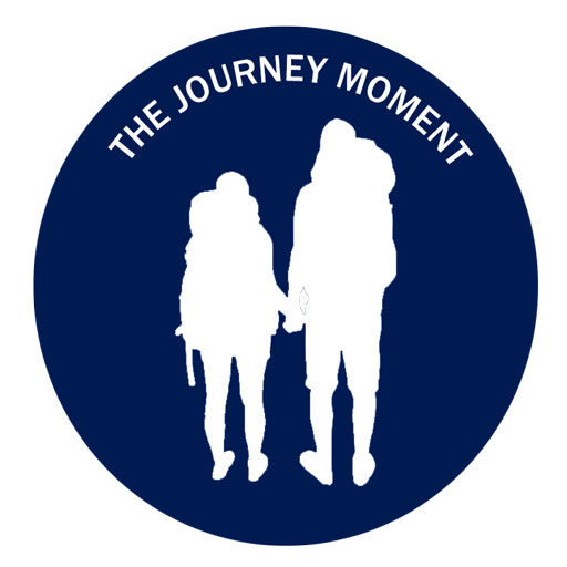 thejourneymoment